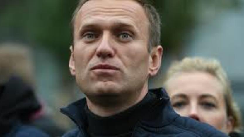 Affaire Navalny: vérité ou mensonge?