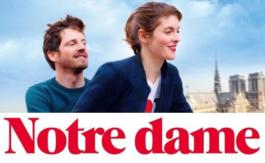 Art et Essai: Notredame