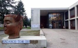À Sciences-Po Grenoble, les accusations d'islamophobie envers des enseignants divisent le campus