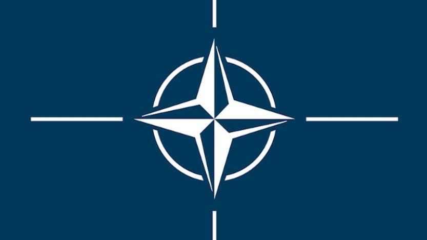 Tensions entre la France et la Turquie: l'OTAN ne dit rien