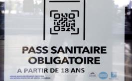 Ségrégation sanitaire: les Brigades de la Limonade vont nous coûtercher