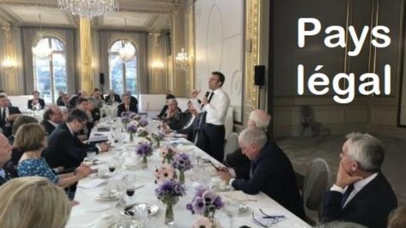 Moi, j'ai dit Payslégal?