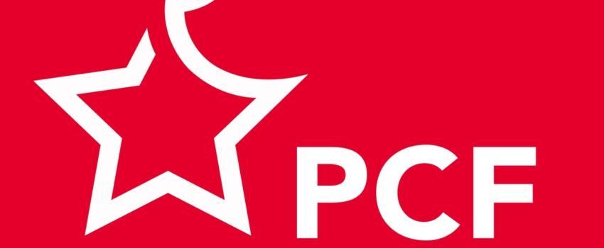 Élections régionales: Bilan globalement positif pour le Parti communiste?