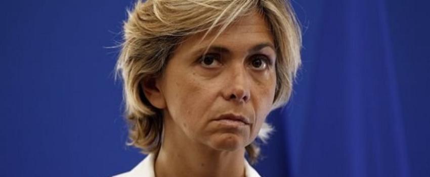 Régionales en Île-de-France: Valérie Pécresse largue les conservateurs