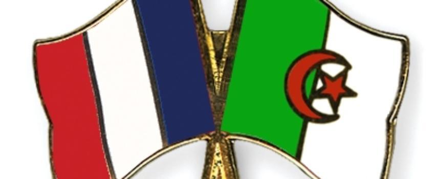 Pourquoi le régime Algérien déteste t'il la France