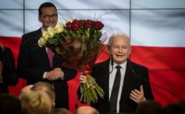 La Leçon Polonaise