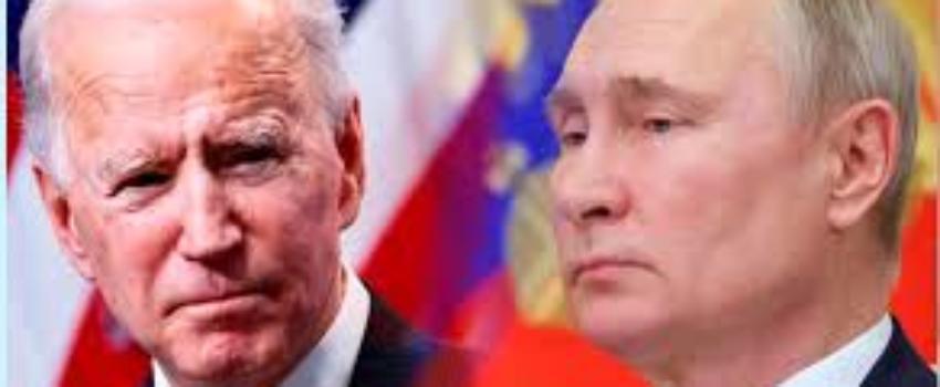 2021: Poutine, phase3