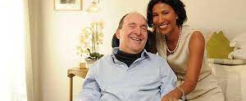 Loi euthanasie: «soulager mais pastuer»