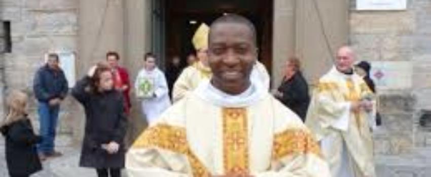 Sept prêtres africains visés par un «Allah Akbar» dans le Vaucluse: qui, pour en parler?
