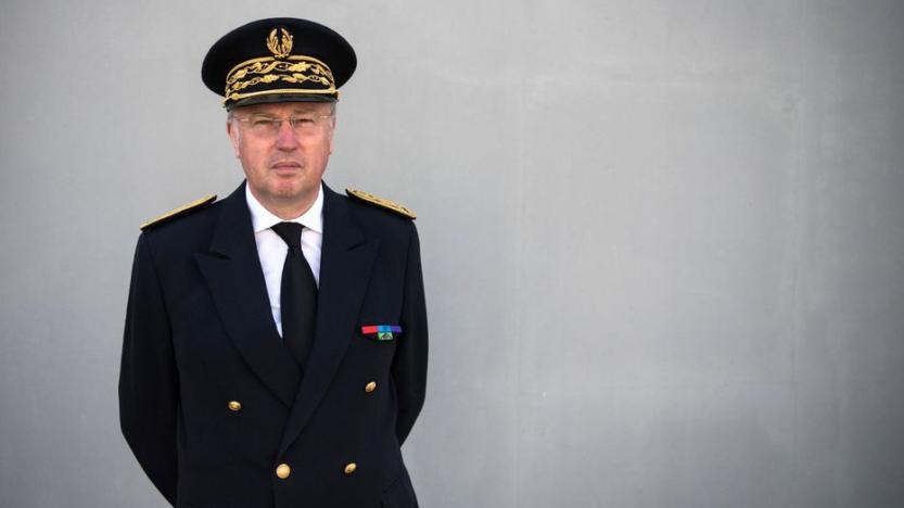 PMA pour toutes: le préfet des Pays de la Loire convoqué par Christophe Castaner