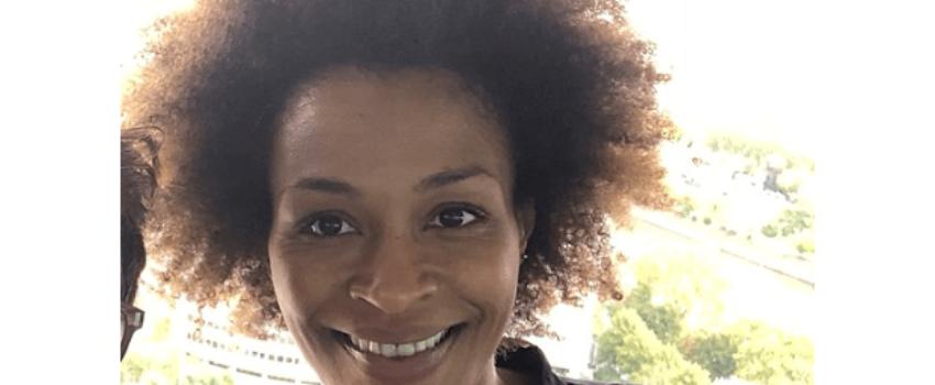 Rachel Khan, l'histoire d'une Française qui défend la France