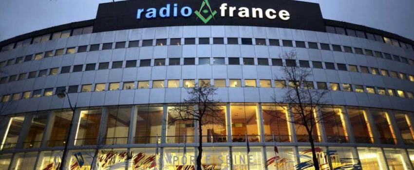Radio France refuse des publicités de l'Oeuvre d'Orient parce qu'elles contiennent le mot… «chrétiens»