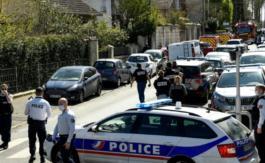 «Arrêtez d'emmerder les Français! » (Pompidou)