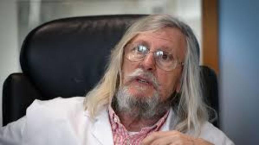Inefficacité du remdésivir: finalement, l'OMS confirme les conclusions du professeur Raoult