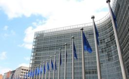 Remdésivir/Gilead: la Commission européenne cache-t-elle un énorme scandale de favoritisme
