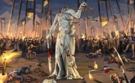1789–2020, ou la Révolution… «numérologique»