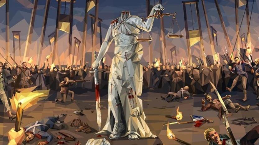 1789-2020, ou la Révolution… «numérologique»