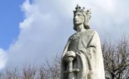 Royalisme ontologique ou idéologie royaliste?