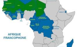 Création d'un observatoire du français en Afrique