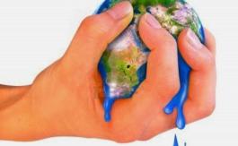 «Les défenseurs d'une mondialisation sans bornes confondent protectionnisme et autarcie»