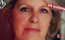 Dr Violaine Guérin: «Les hôpitaux publics sont débordés comme tous les automnes, donc, rien de nouveau!» – Boulevard Voltaire