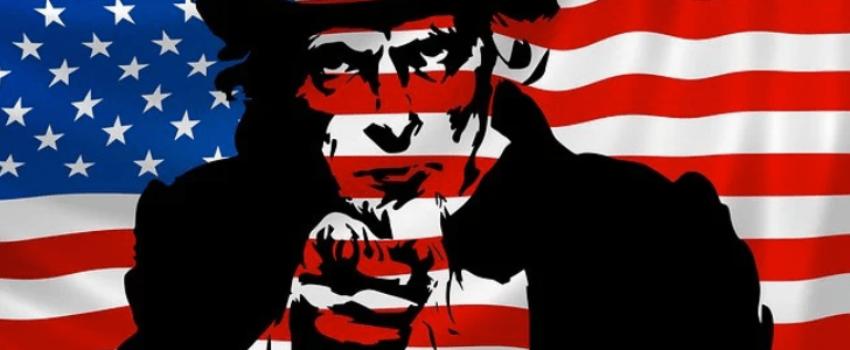 Élections américaines: vers un Dominiongate?