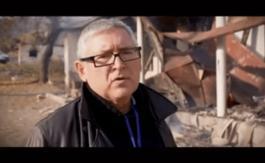 Arménie, un choc des civilisations, de Michel Onfray