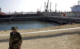 La Libye: la nouvelle côte des Barbaresques?