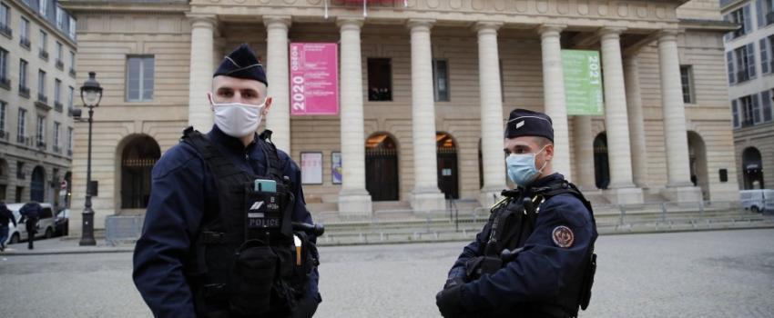 Cabale médiatique, ostracisation politique: comment Bordeaux tente de censurer un média qui dénonce l'insécurité