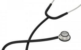 Déserts médicaux, quelles solutions de proximité?