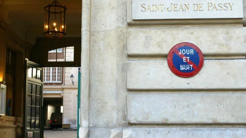 Limogeage àSaint-Jean de Passy: qu'est-ce que «l'éducation intégrale»?