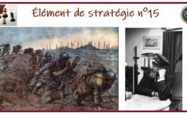 Aventure et doctrine