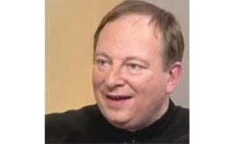 Abbé Guillaume de Tanoüarn: «L'Église devient comme une sorte d'ONG»