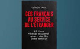 Ces hauts responsables français qui passent au service de l'étranger