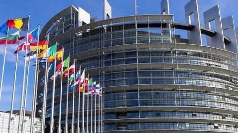 Technocratie et risque européiste