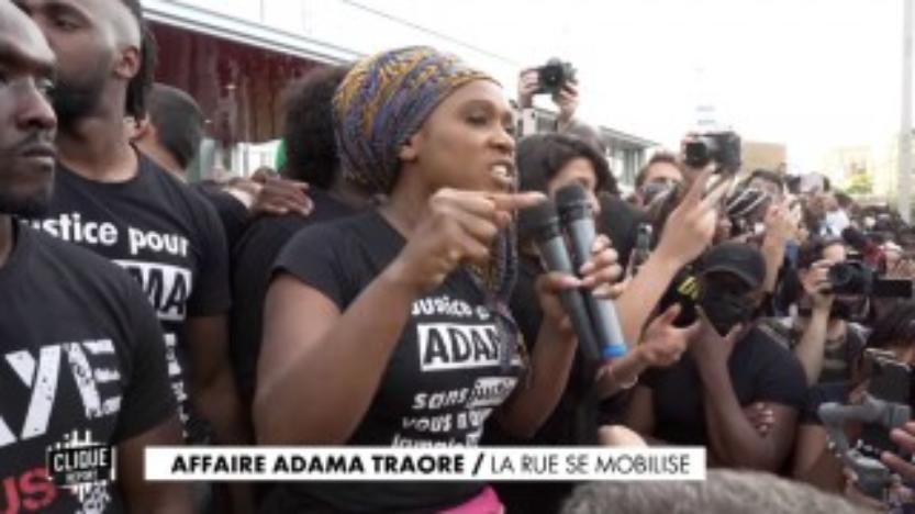 Macron veut-il humilier le peuple de France?