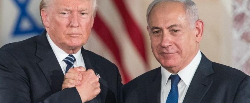 Pourquoi le monde arabe se rapproche d'Israël