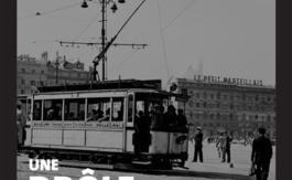 Marseille 1939–1940