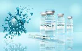 Vaccination: encore un échec de l'Union européenne
