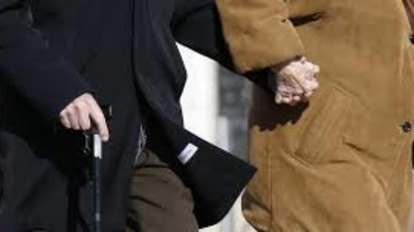 Pour éviter la retraite à 69 ans promise aux allemands…