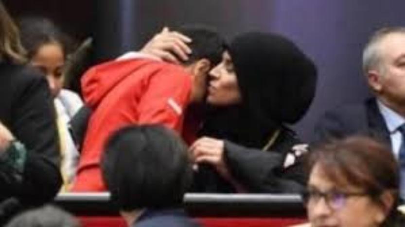 Islamisme: En appeler à la France millénaire