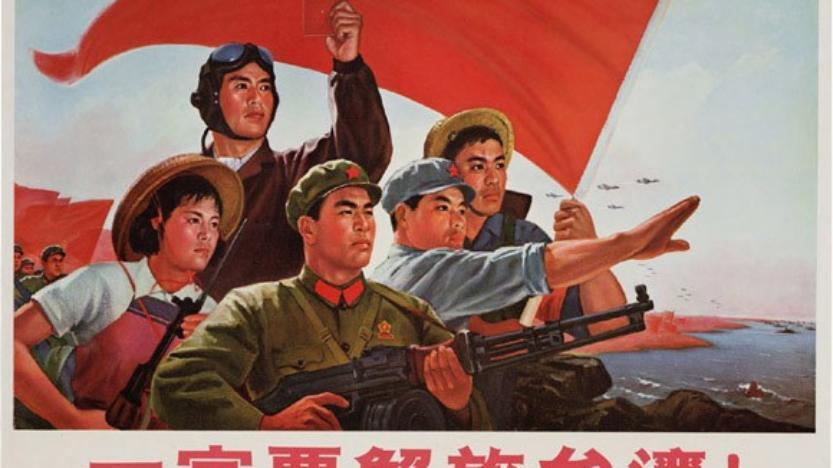David Colon: «La propagande est fille de la démocratie»
