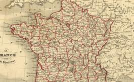 Yves Perez: «La France aété protectionniste pendant un siècle et elle ne s'en est pas mal portée»