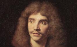 Molière réécrit: le mépris et l'abêtissement