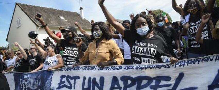 Taguieff: «Le décolonialisme est la maladie sénile de la gauche intellectuelle contemporaine»