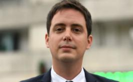 Agression d'un élu RN: «À Nîmes, la démocratie a été offensée»