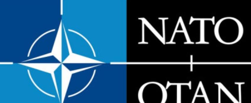 OTAN: une Alliance de plus en plus englobante