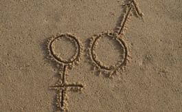 Le «gender» désavoué