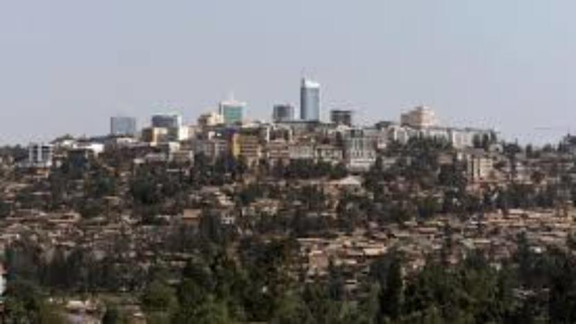 10 choses à savoir sur le Rwanda…afin de ne plus se faire piéger