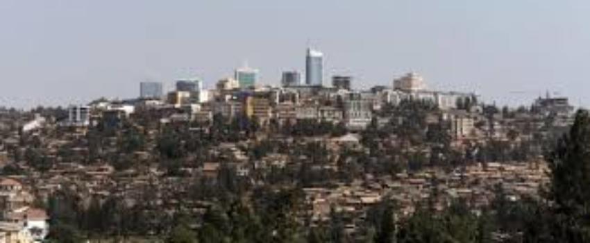 10 choses àsavoir sur le Rwanda…afin de ne plus se faire piéger